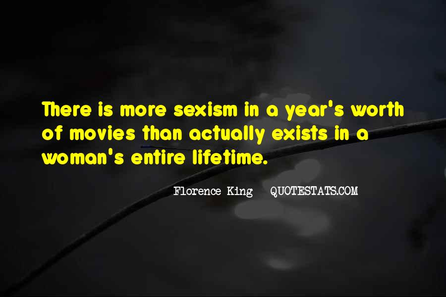 Quotes About New Years From Movies #101786