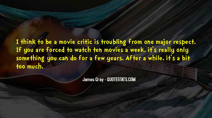 Quotes About New Years From Movies #204956