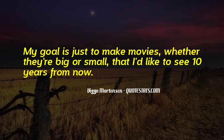 Quotes About New Years From Movies #320628