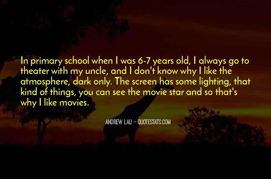 Quotes About New Years From Movies #377140