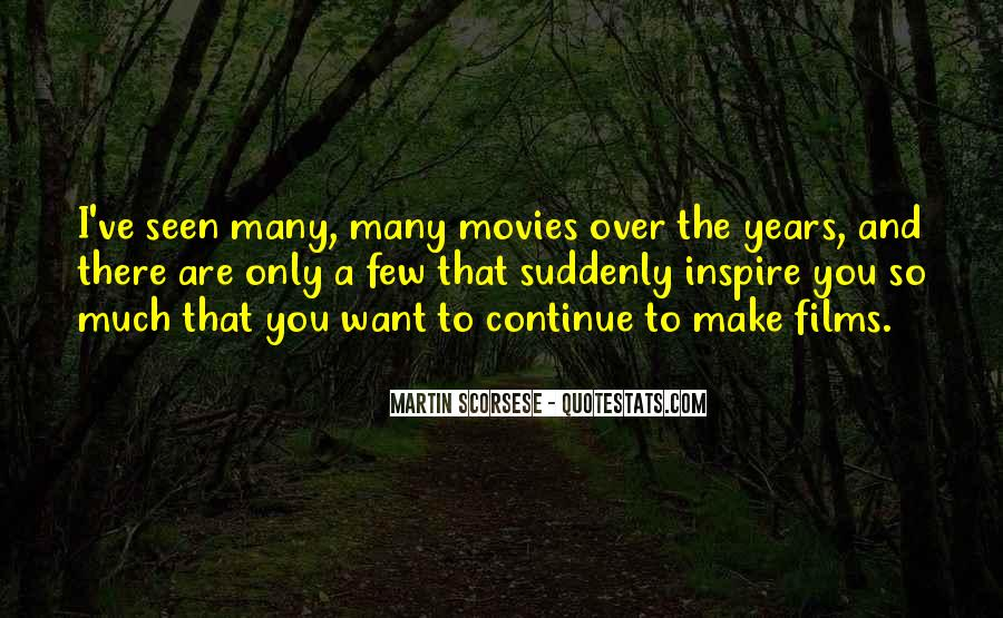 Quotes About New Years From Movies #501178
