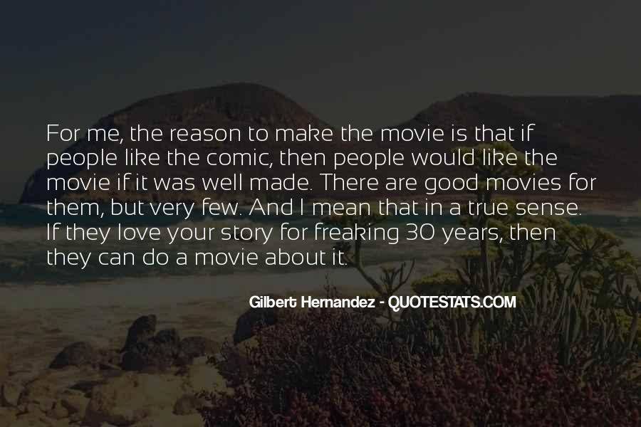 Quotes About New Years From Movies #515691
