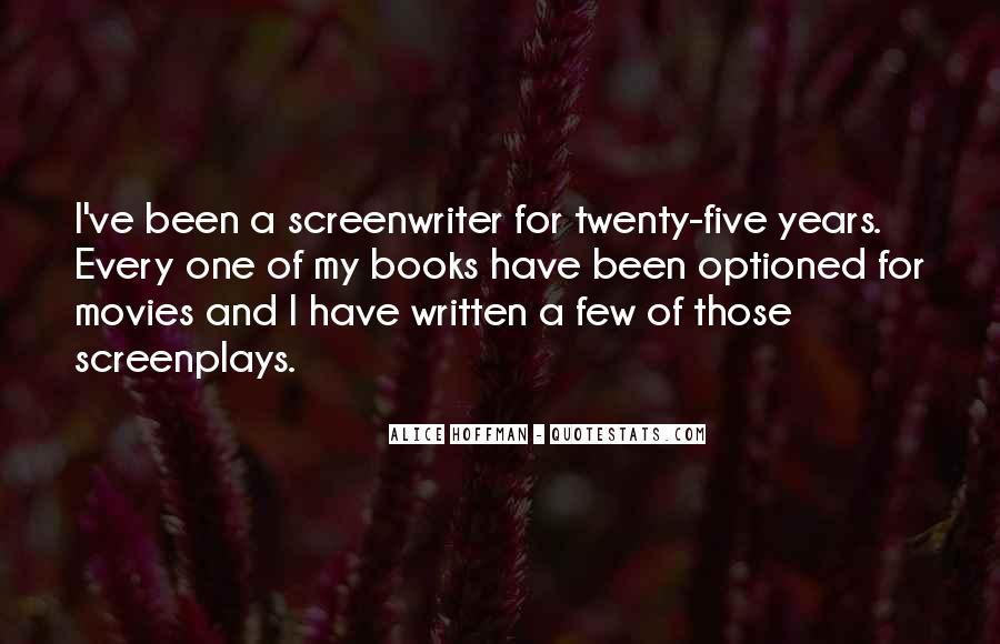 Quotes About New Years From Movies #55423
