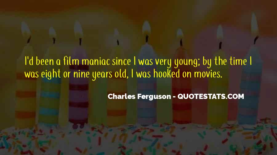 Quotes About New Years From Movies #59512