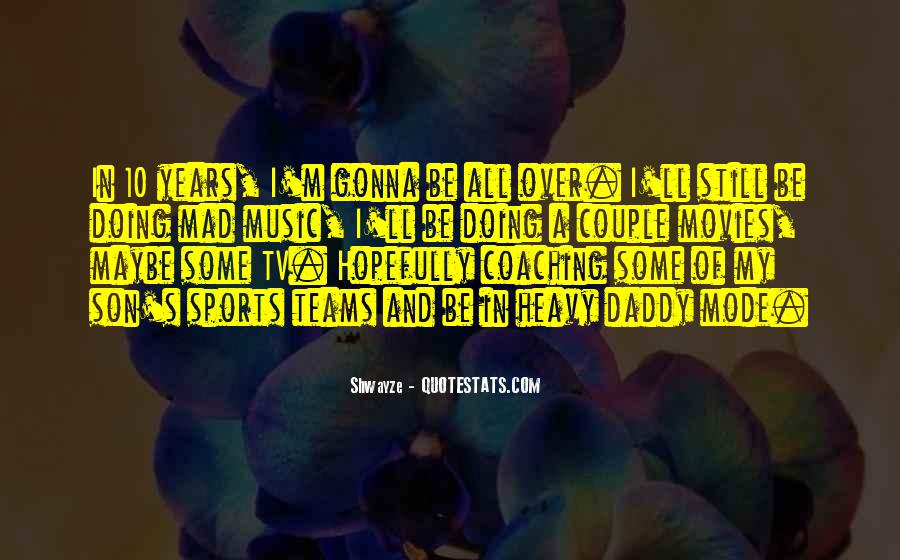 Quotes About New Years From Movies #636454