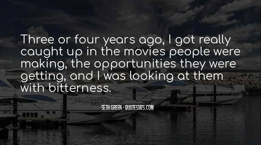 Quotes About New Years From Movies #658319