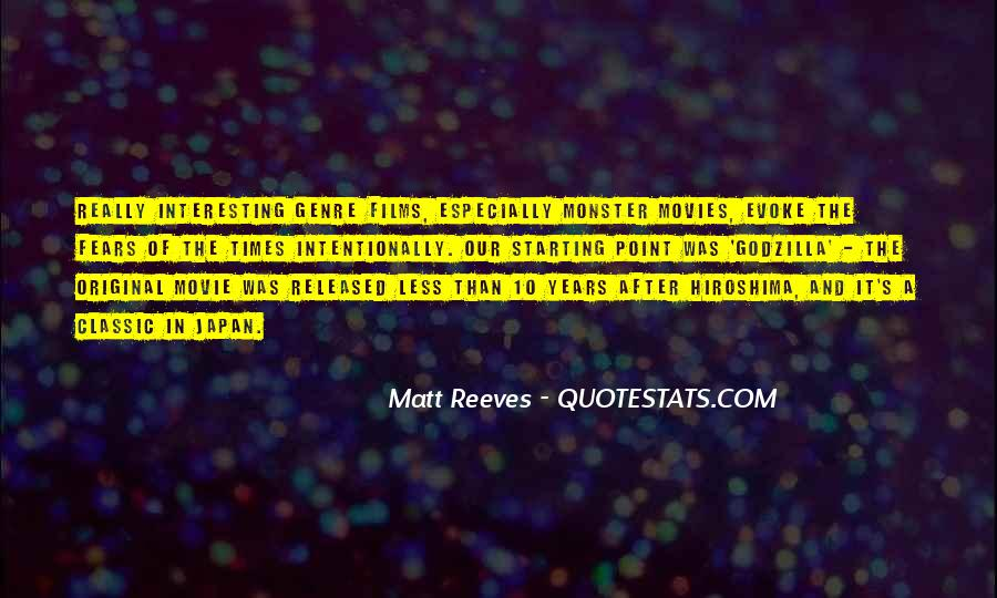 Quotes About New Years From Movies #661056