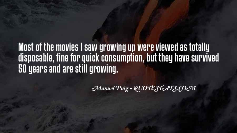 Quotes About New Years From Movies #72993