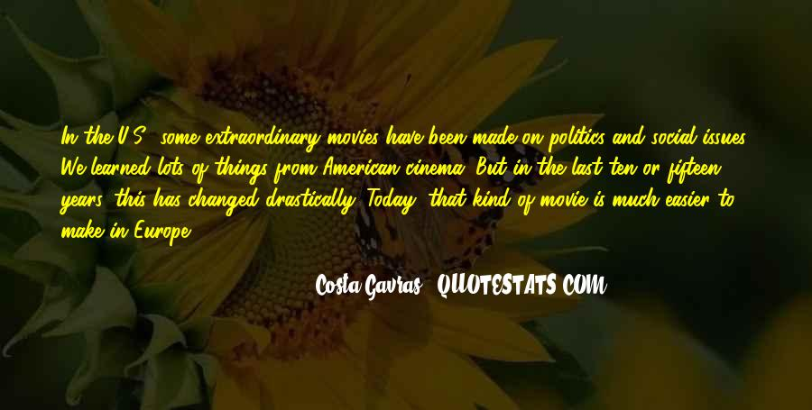 Quotes About New Years From Movies #81780