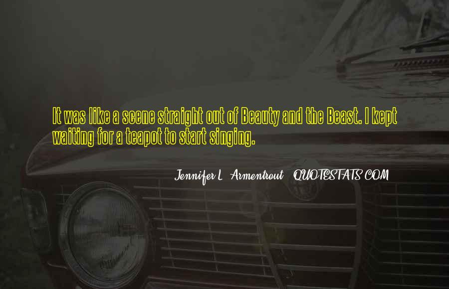 Quotes About The Missionaries In Things Fall Apart #499061