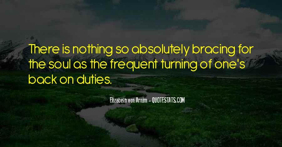 Quotes About Quotes Disraeli Statistics #1859734