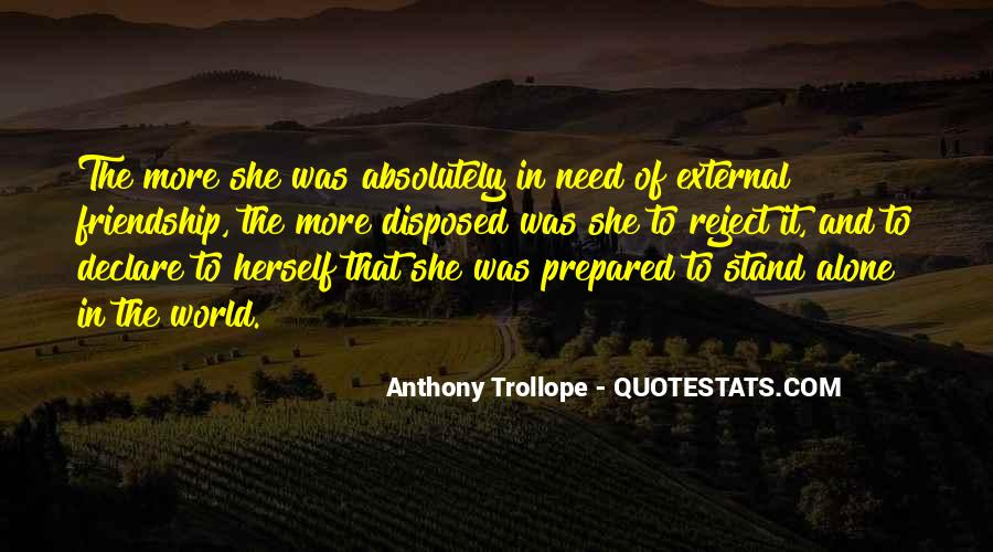 Quotes About Quotes Disraeli Statistics #890