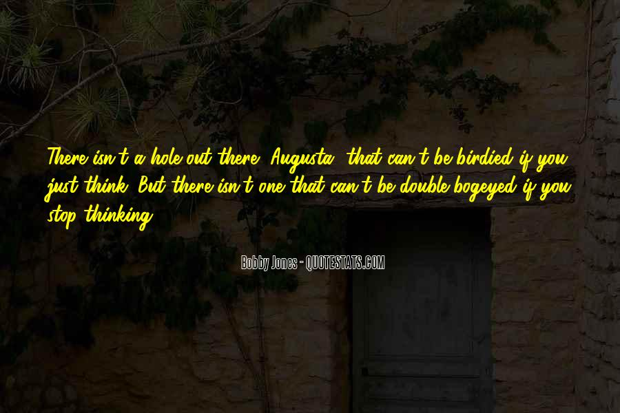 Quotes About Quotes Discretion Valor #1131481