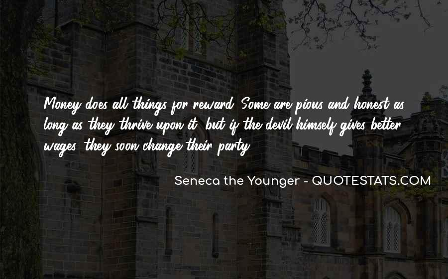 Quotes About Quotes Discretion Valor #1774060