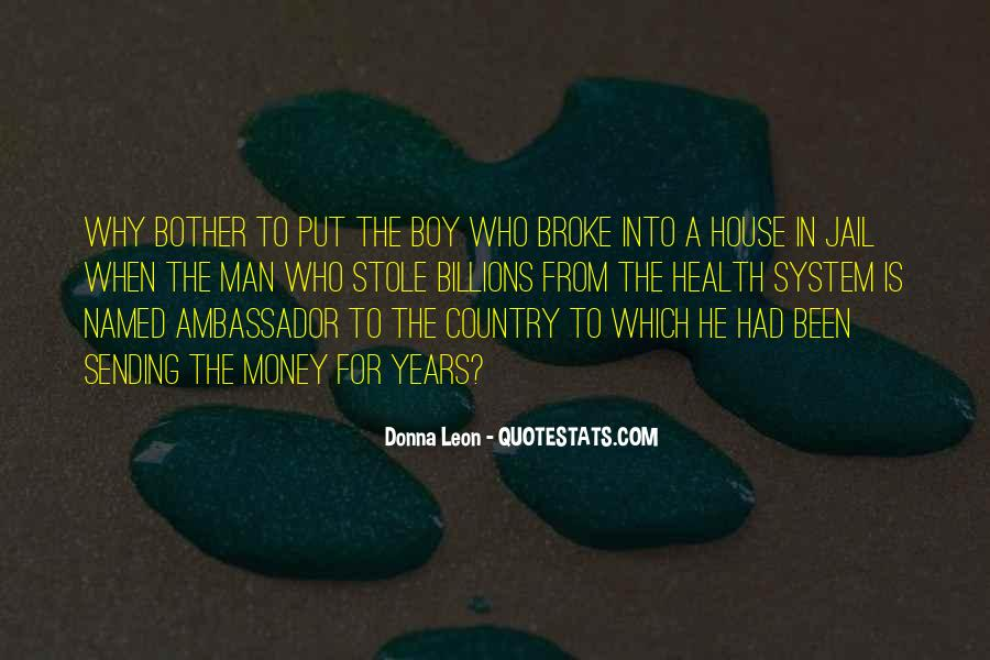 Quotes About Quotes Discretion Valor #333303