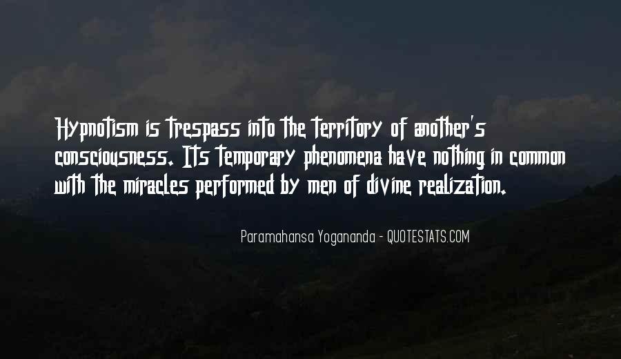 Quotes About Men #1106