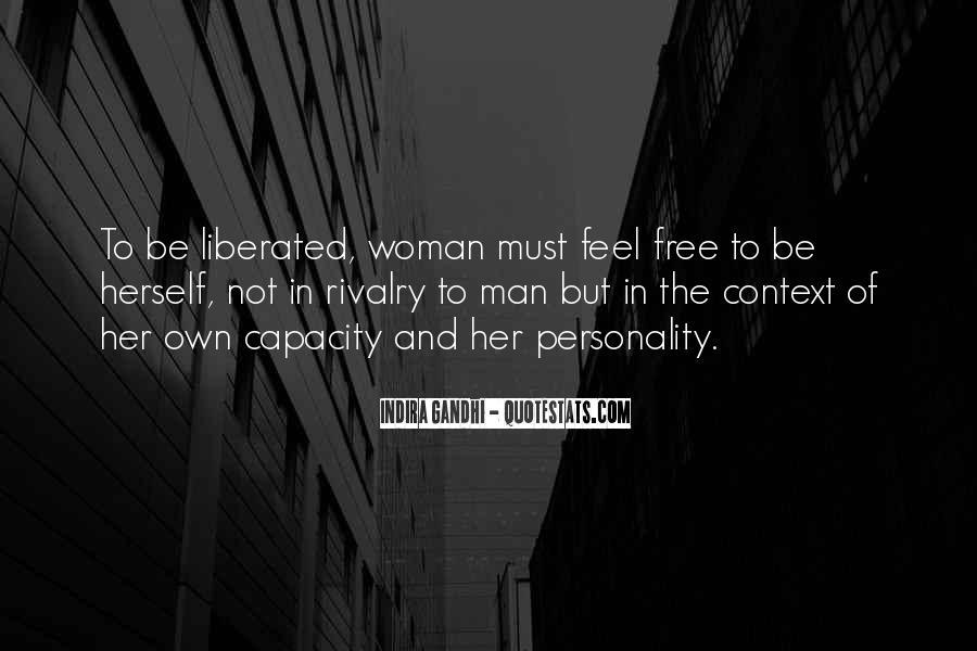 Quotes About Men #1418
