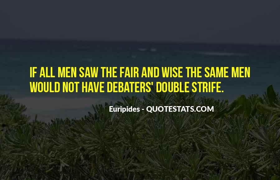 Quotes About Men #2021