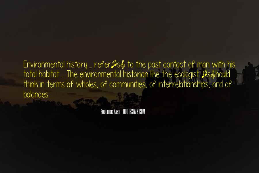 Quotes About Men #3195