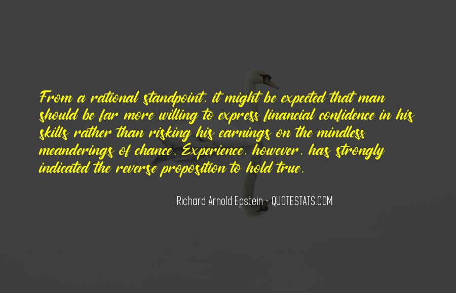 Quotes About Men #3433