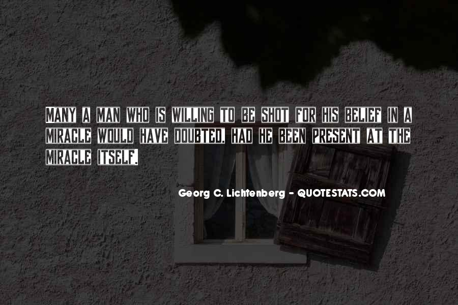 Quotes About Men #3510