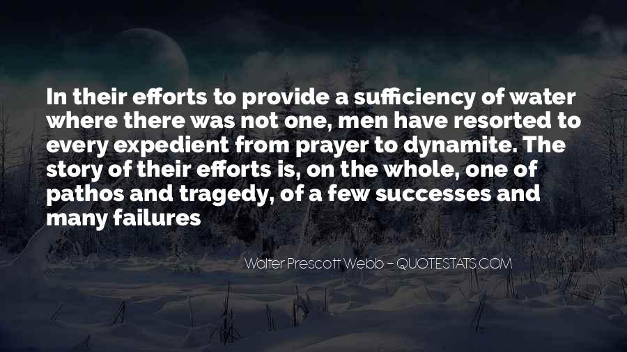 Quotes About Men #354
