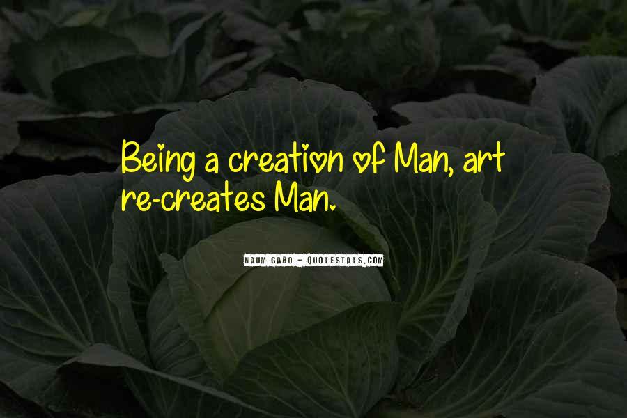 Quotes About Men #3557