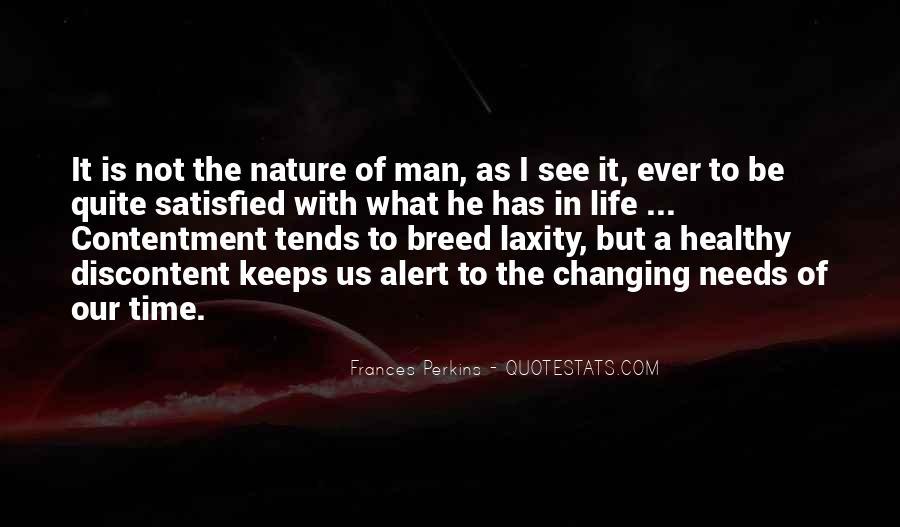 Quotes About Men #3650