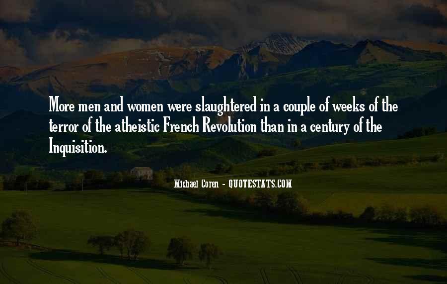 Quotes About Men #3796