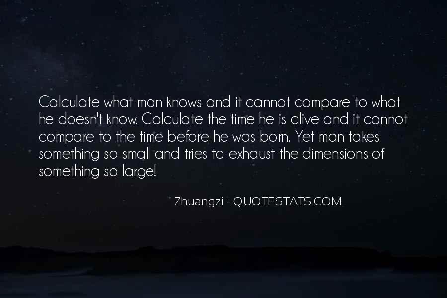 Quotes About Men #38
