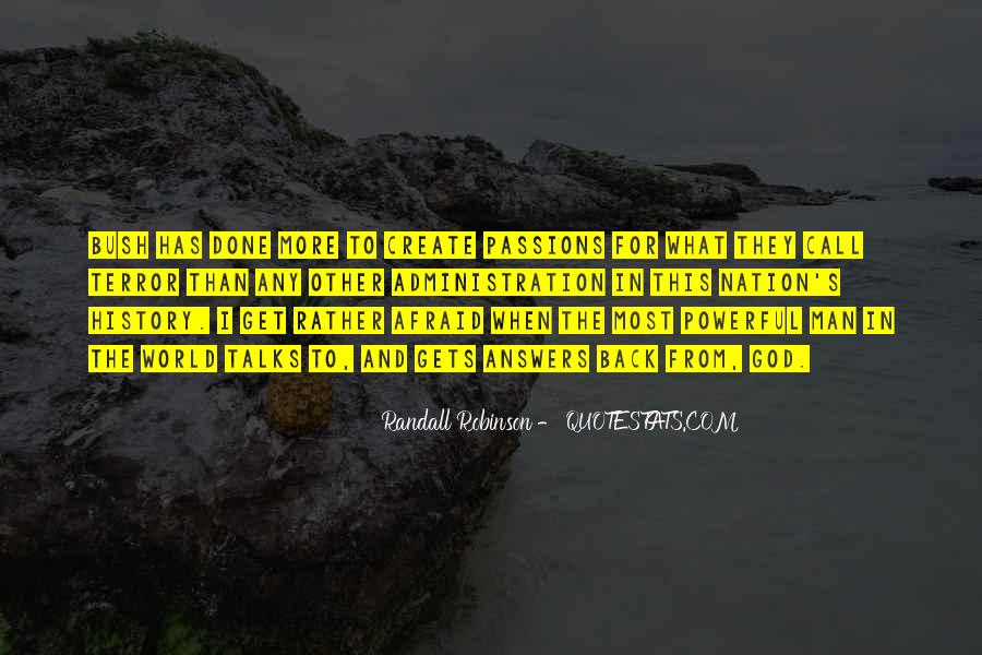 Quotes About Men #4071