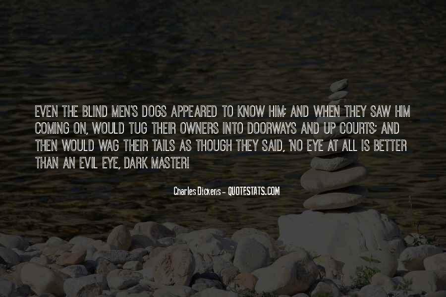 Quotes About Men #4168