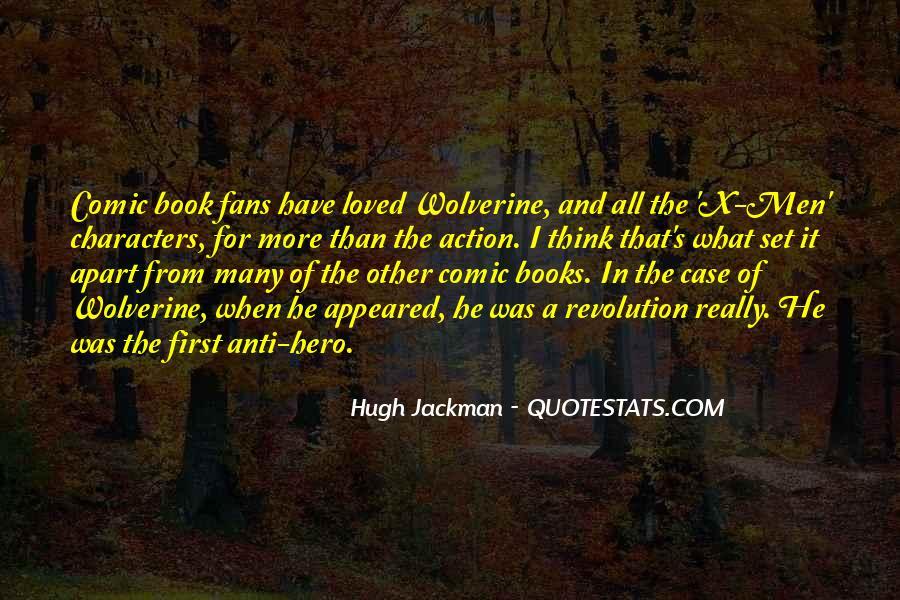Quotes About Men #533