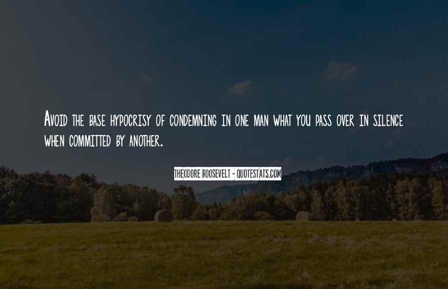 Quotes About Men #798