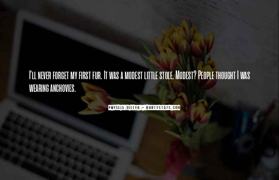 Quotes About Laughing To Hide Pain #1425992