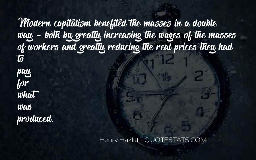 Quotes About The Barclays Premier League #892286