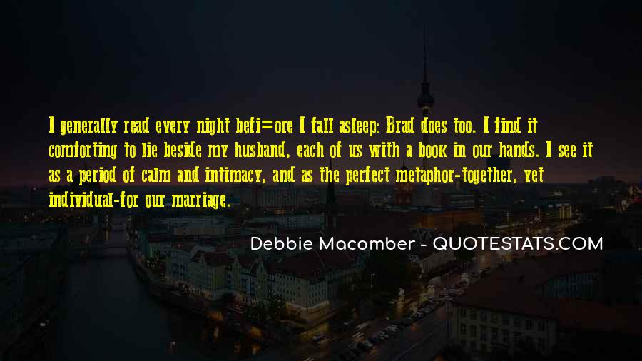 Quotes About Reading Books Together #947057