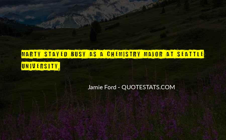 Quotes About Ford #24975