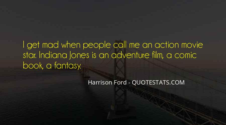 Quotes About Ford #33943