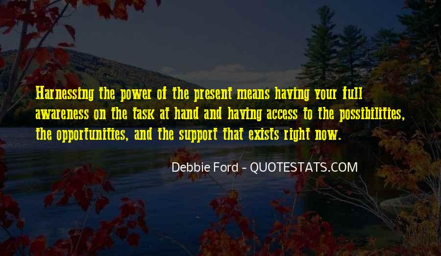 Quotes About Ford #75325