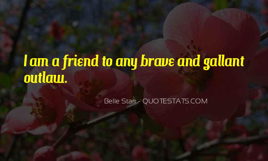 Quotes About For Your Best Friend #10896