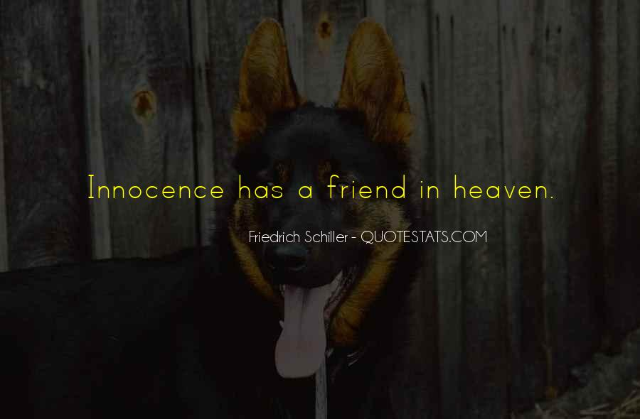 Quotes About For Your Best Friend #13586