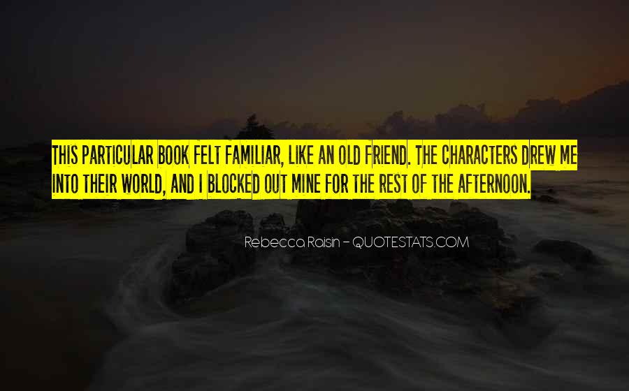 Quotes About For Your Best Friend #15526