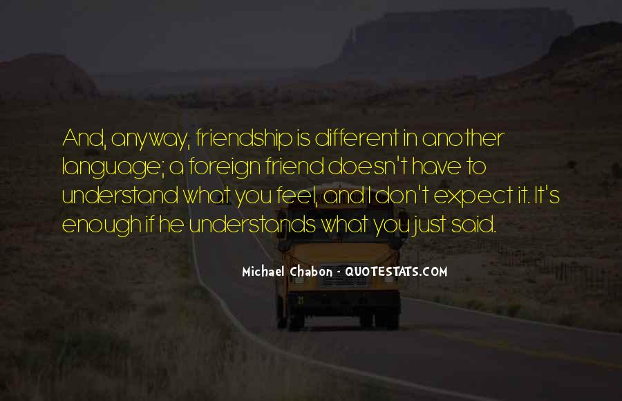 Quotes About For Your Best Friend #15896