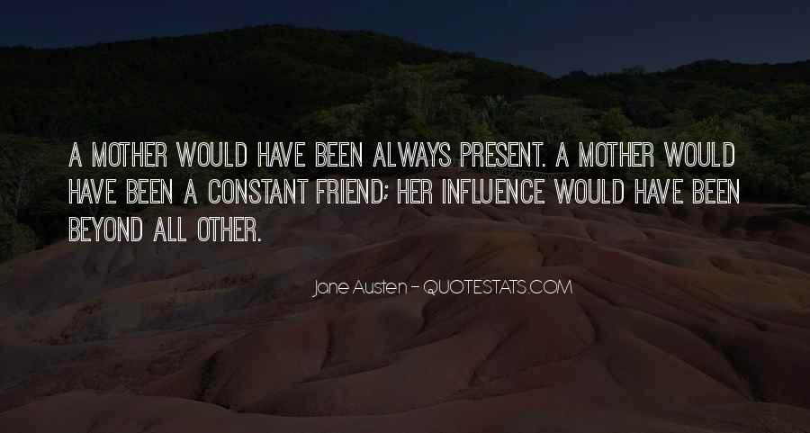 Quotes About For Your Best Friend #16245