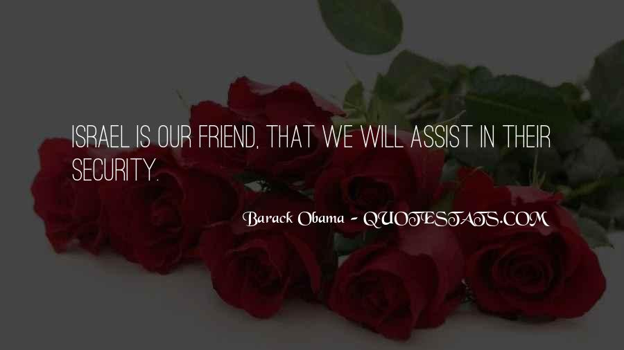 Quotes About For Your Best Friend #7671