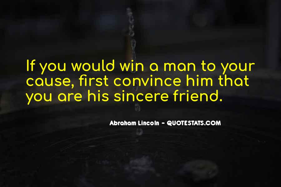 Quotes About For Your Best Friend #9618