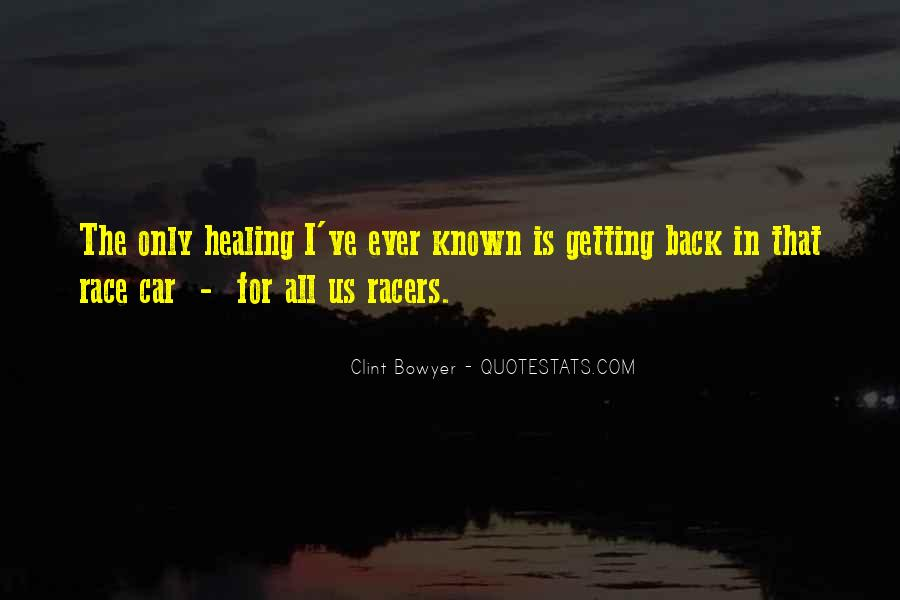 Quotes About Getting Back With Your Ex #27707