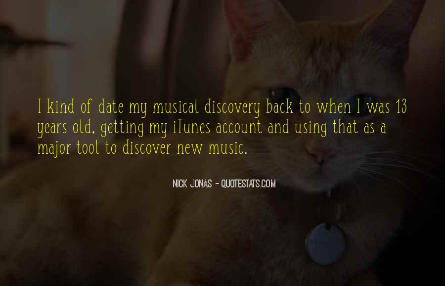 Quotes About Getting Back With Your Ex #34181