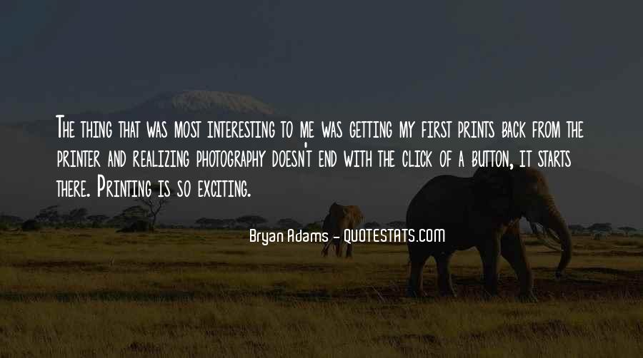 Quotes About Getting Back With Your Ex #44852